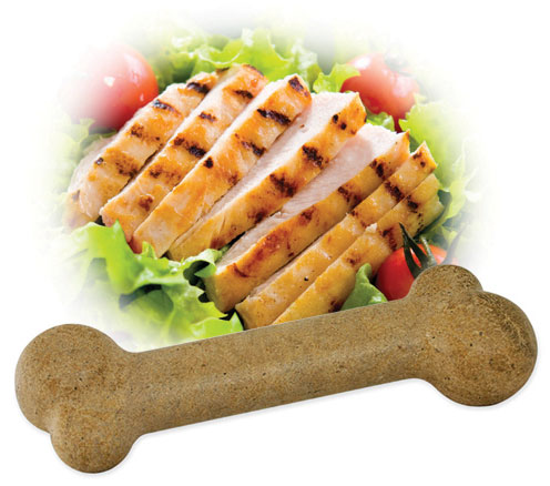 bone meal for dogs. Training Treat Bags Bone Meal For Dogs E